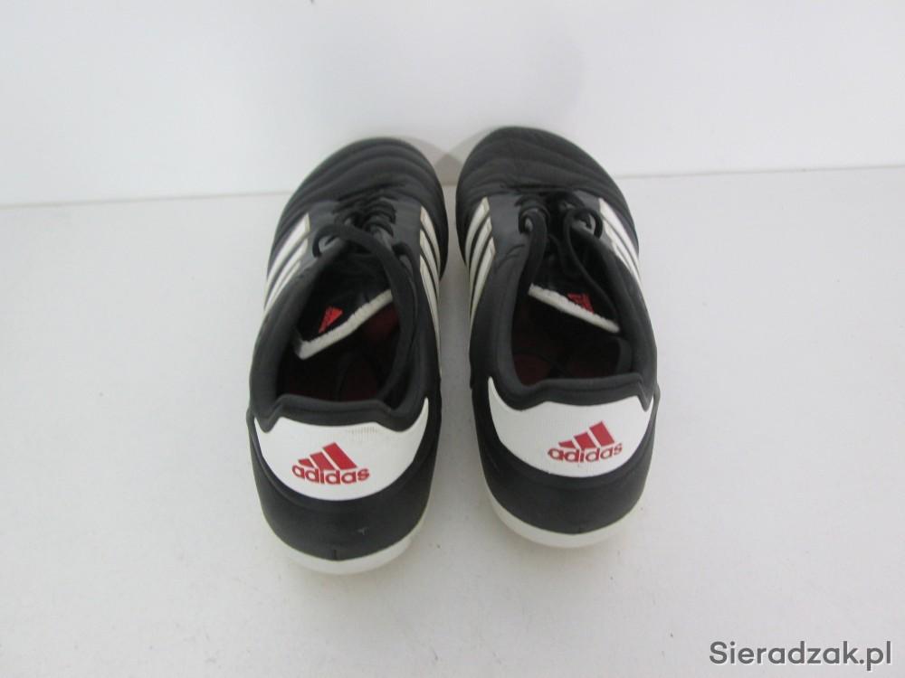 1550c12a7 buty piłkarskie ADIDAS COPA /44 korki - Sieradzak.pl